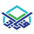 قاریان ( 110 قاری برتر قرآن کریم )