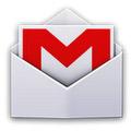 Gmail 7.10.8.172533986 مدیریت Gmail در اندروید