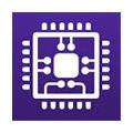 CPU-Z 1.22 + CPU X 1.83 نمایش اطلاعات CPU دستگاه اندرویدی