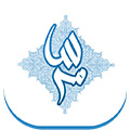مرسا، نرم افزار جامع مذهبی