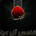 خامس آل عبا (ع)