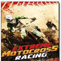 موتورسواری هیجانی با Extreme Motocross Racing ویژه جاوا