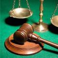 برنامه مجموعه قوانین جزائی و حقوقی ویژه جاوا