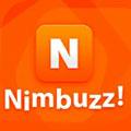 مسنجر Nimbuzz v1.9.6 ویژه جاوا