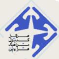 نقشه ترافیک قزوین ویژه اندروید