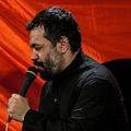 مجموعه زنگ موبایل ویژه محرم -حاج محمود کریمی