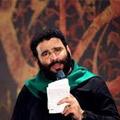 مجموعه زنگ موبایل ویژه محرم -حاج سید مهدی میرداماد