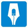 برنامه موبایل میهن بلاگ mihanblog v1.0.9