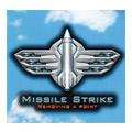 حمله موشکیmissile-strike