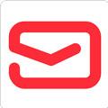 برنامه مدیریت ایمیل Mymail 7.10.0.25294