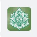 نما (تشخیص امنیت اسکناس)