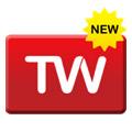 تلوبیون-پخش زنده و فیلم (تلویزیون)