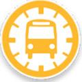 راهنمای خطوط اتوبوسرانی تهران
