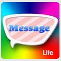 ◕◕◕نرم افزار های کاربردی تلفن همراه ویژه اندروید◕◕◕ رهایی از شر پیامهای تبلیغاتی