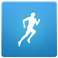برنامه تناسب اندام RunKeeper 5.8.1