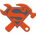 کاهش لگ sEFix 1.9.4