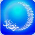 برنامه سحر ویژه ماه مبارک رمضان