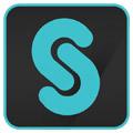 simpay
