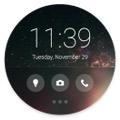 برنامه قفل هوشمند slide to unlock 3.09.23