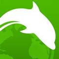 مرورگر پرسرعت اندروید با   Dolphin Browser Android 12.0.2 ARM +نسخه x86