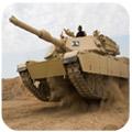 تانک جنگی 2