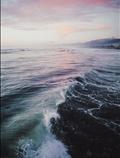 دریای خروشان