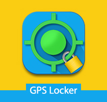 GPS Locker