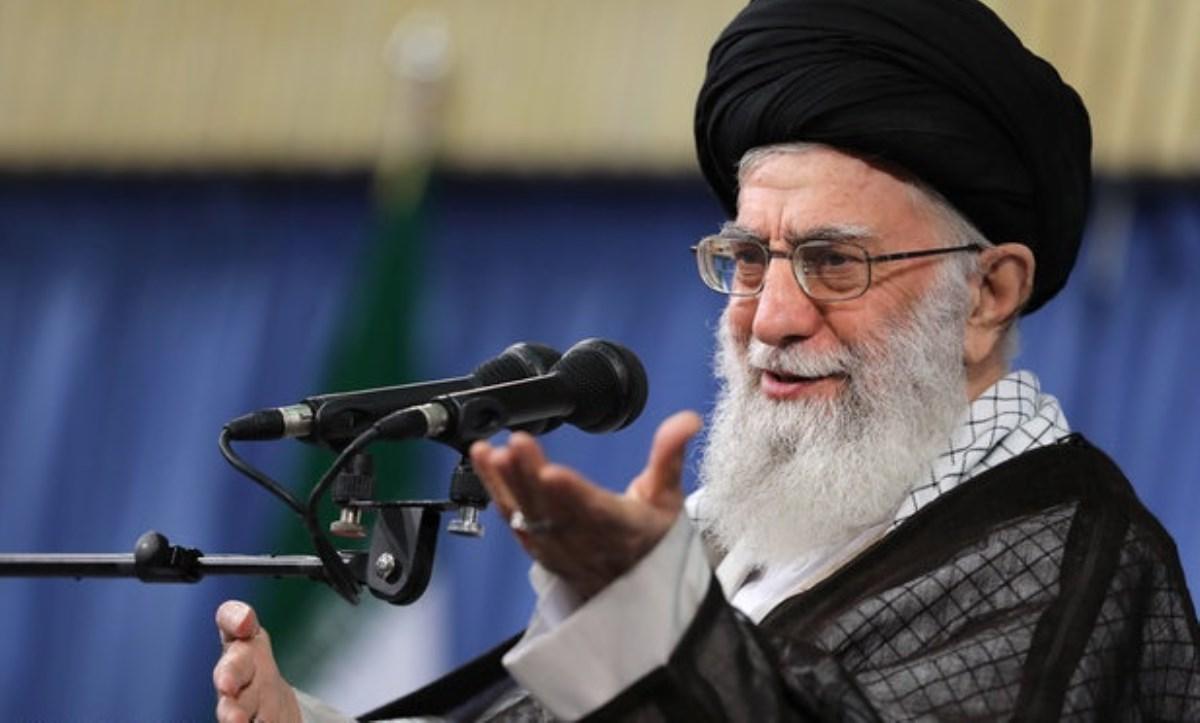 به روایت رهبر | نقاط قوت جمهوری اسلامی ایران (بخش دوم)