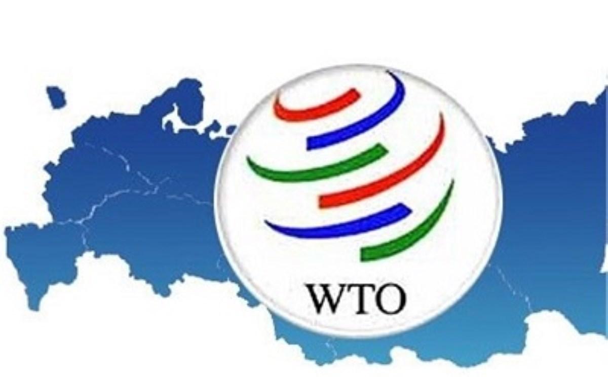 چند نکته درباره سازمان تجارت جهانی