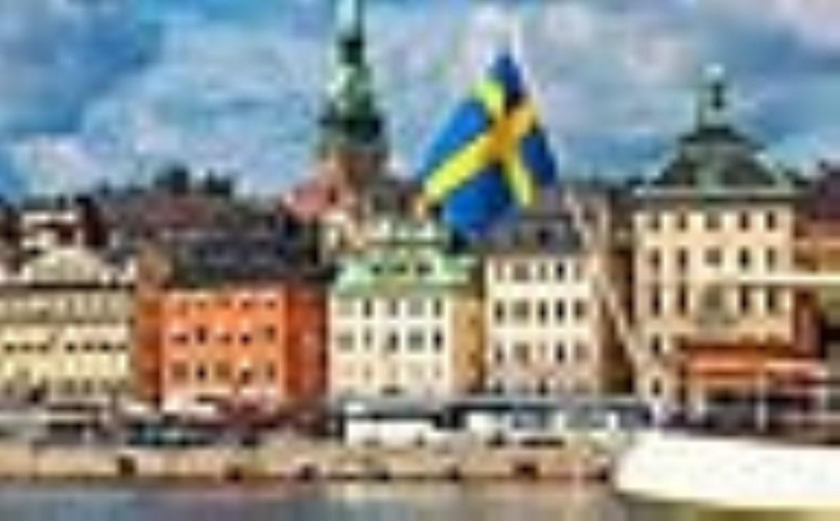 حقایق و اطلاعاتی درباره ی سوئد