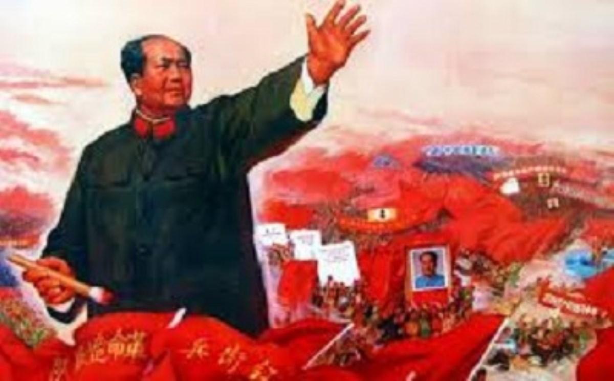 دموکراسی از آتن باستانی تا مائو (قسمت سوم)