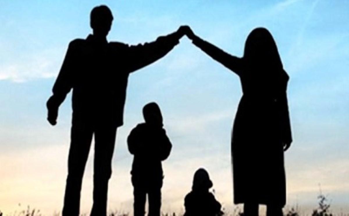 خانواده و مقام زن در آن چیست؟