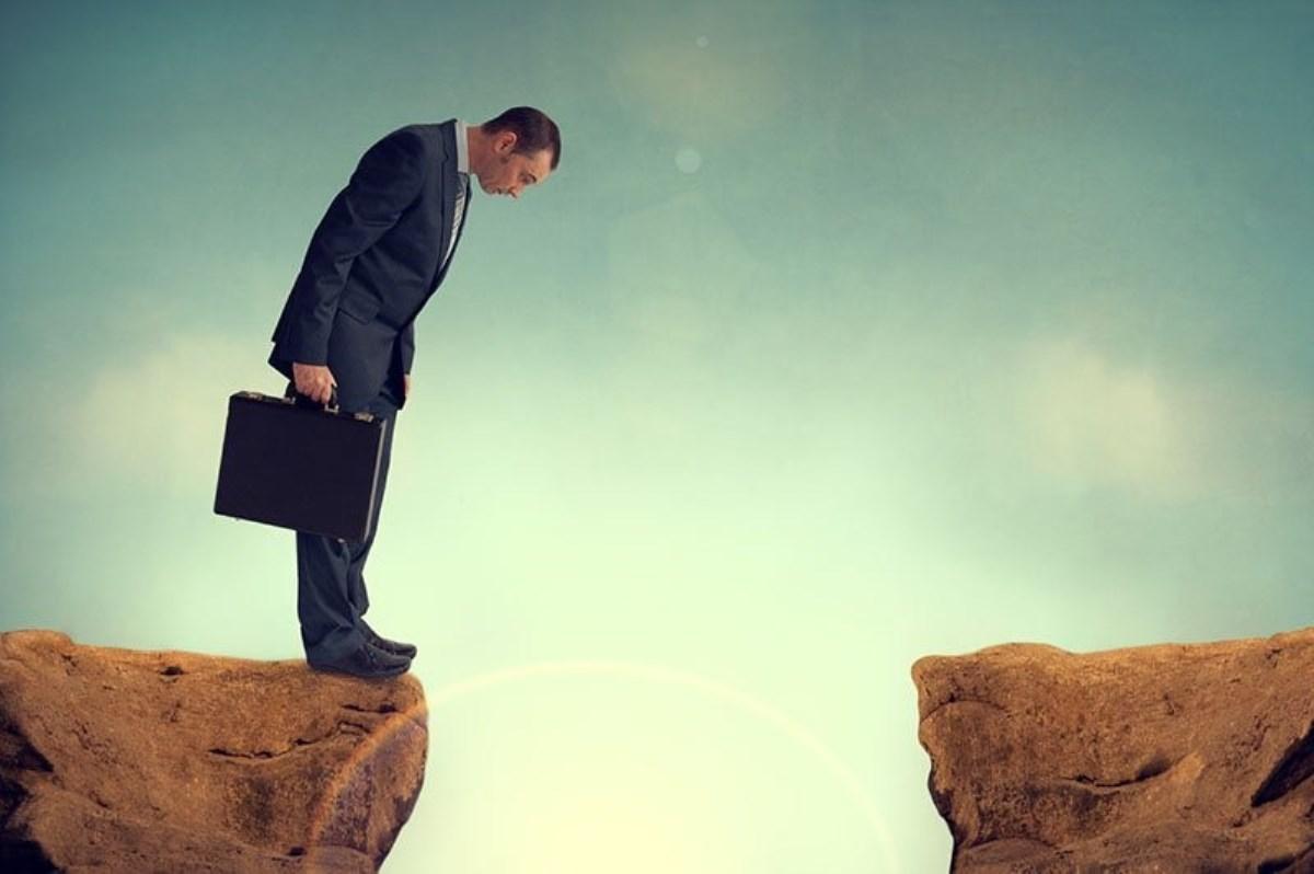 موفقیت و سحرخیزی