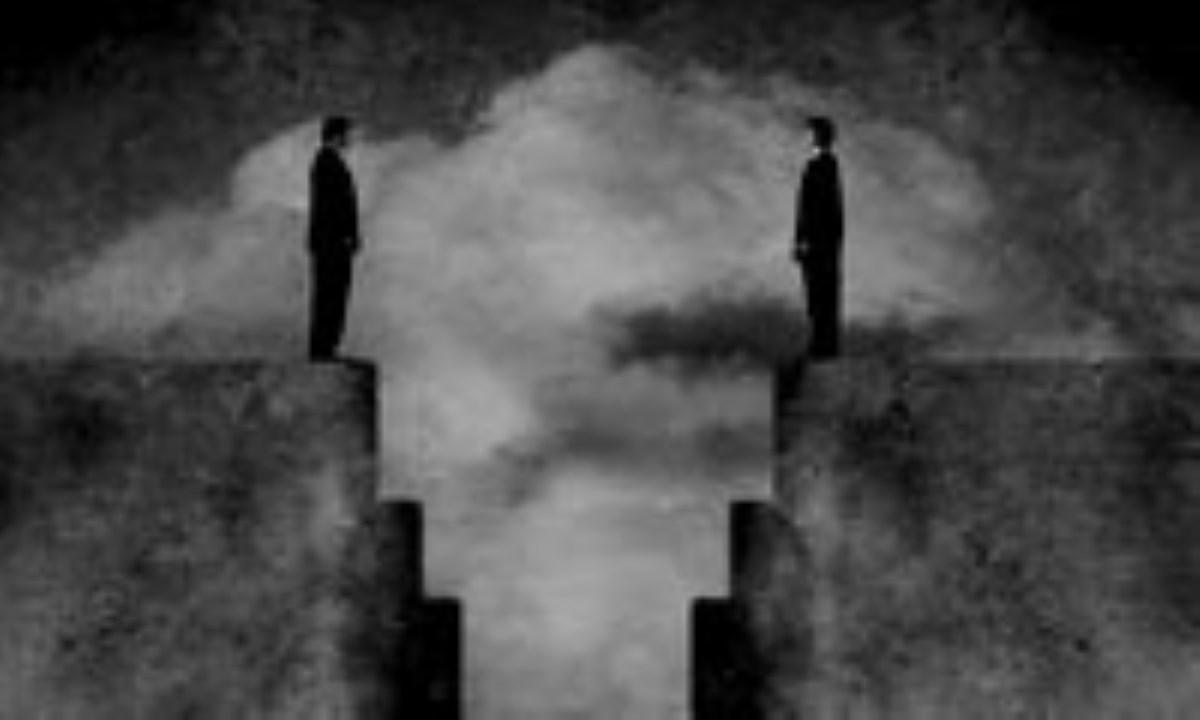 نسل اول روشنفکران ايراني و مدرنيته سياسي (1)