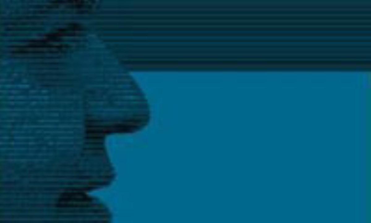 نسل اول روشنفکران ايراني و مدرنيته سياسي (2)