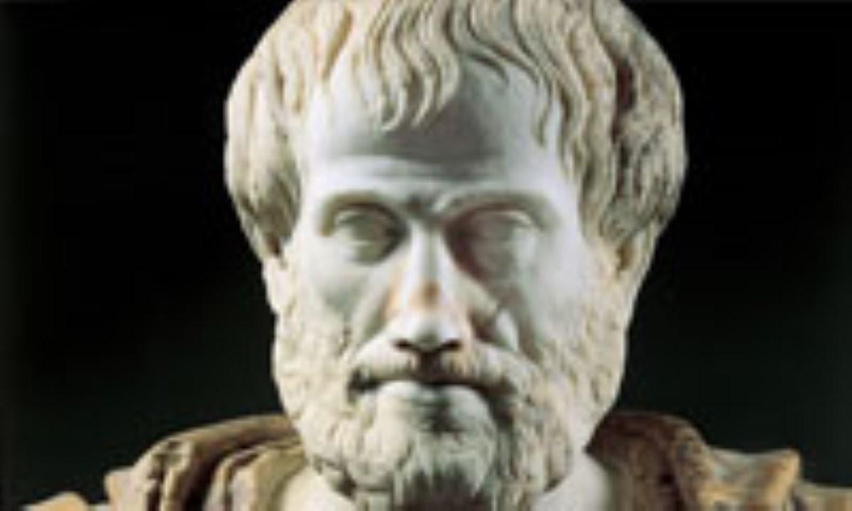 فلسفه ی سیاسی افلاطون