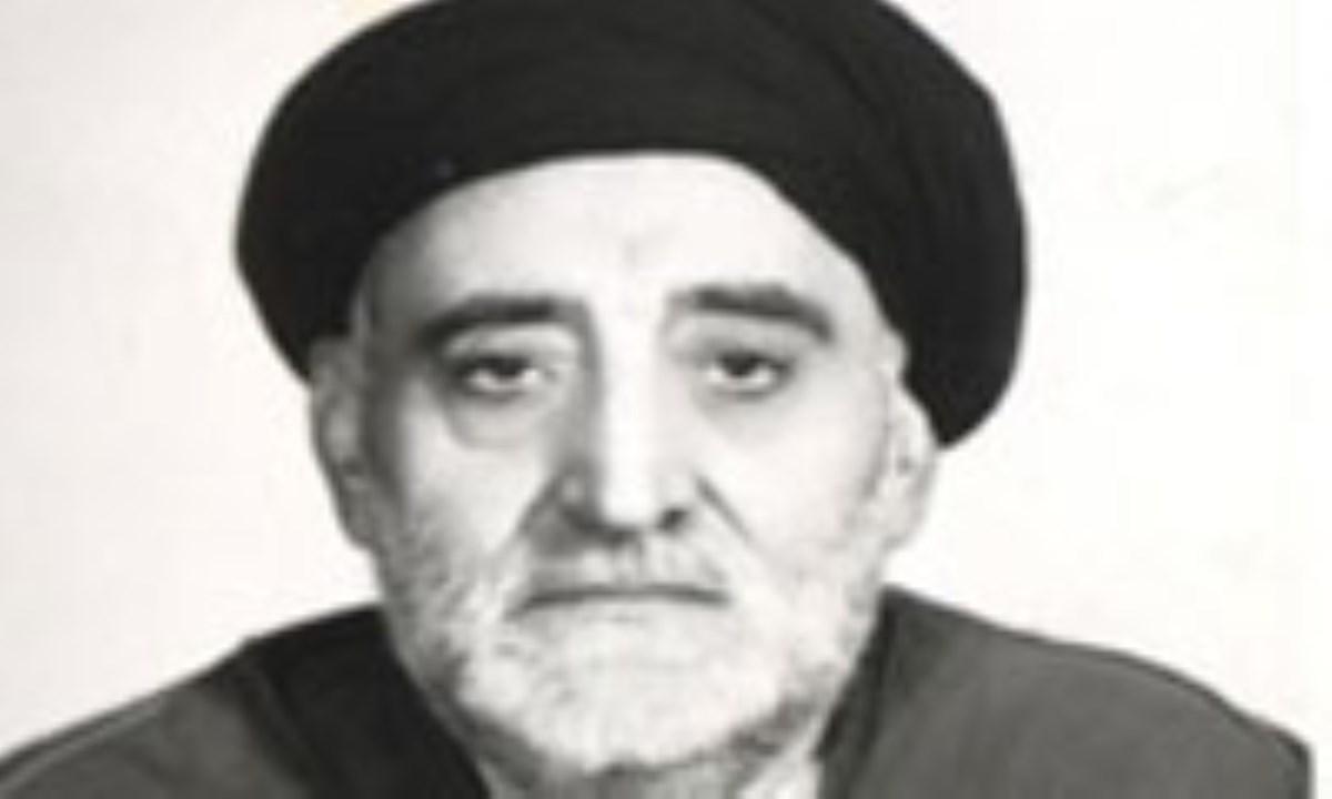جستاری درباره ی ترجمه ی فیض الاسلام از نهج البلاغه