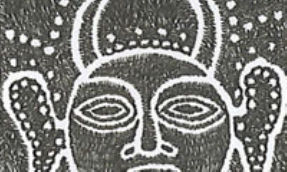 اهریمن در متون پهلوی