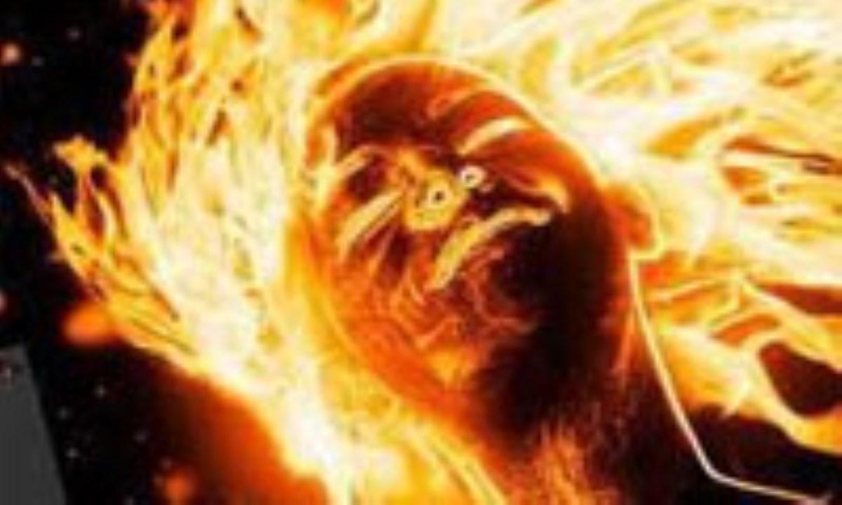 گناهان و عذاب دنیوی از دیدگاه قرآن