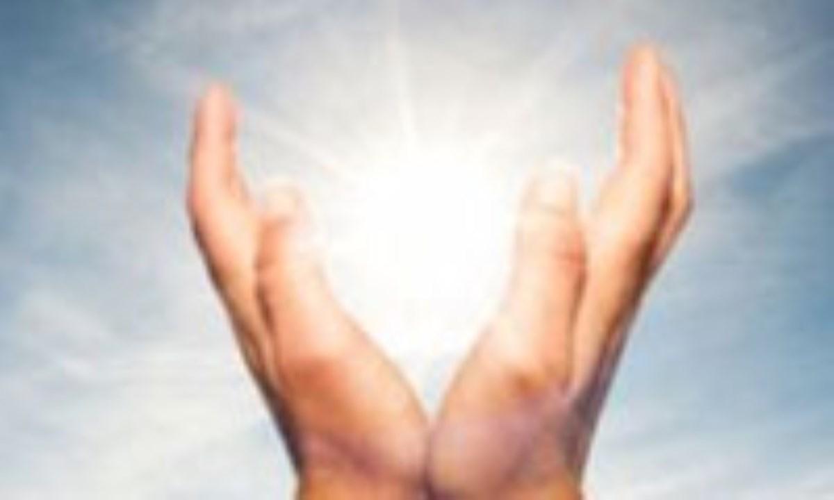 نقش ایمان، اعتقاد و باور در زندگی