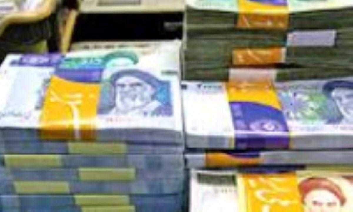 تعیین درآمد ملی در اقتصاد سه بخشی و چهاربخشی