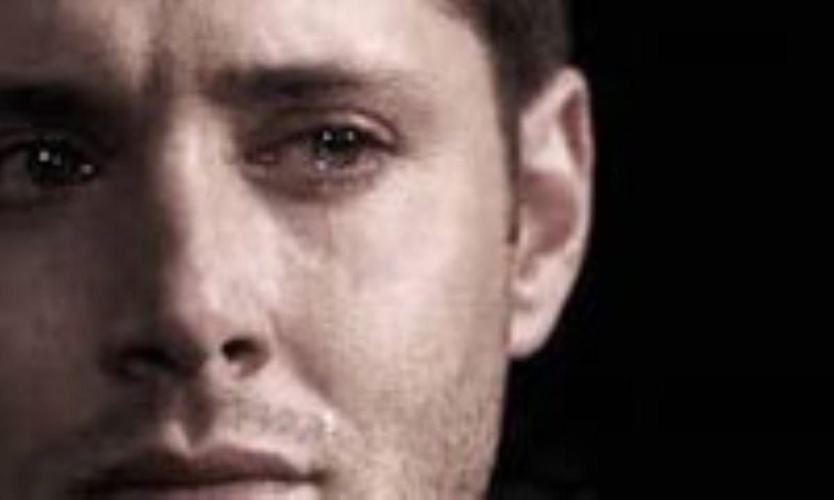 آیا گریه بر غیر امام حسین(ع) جایز است؟
