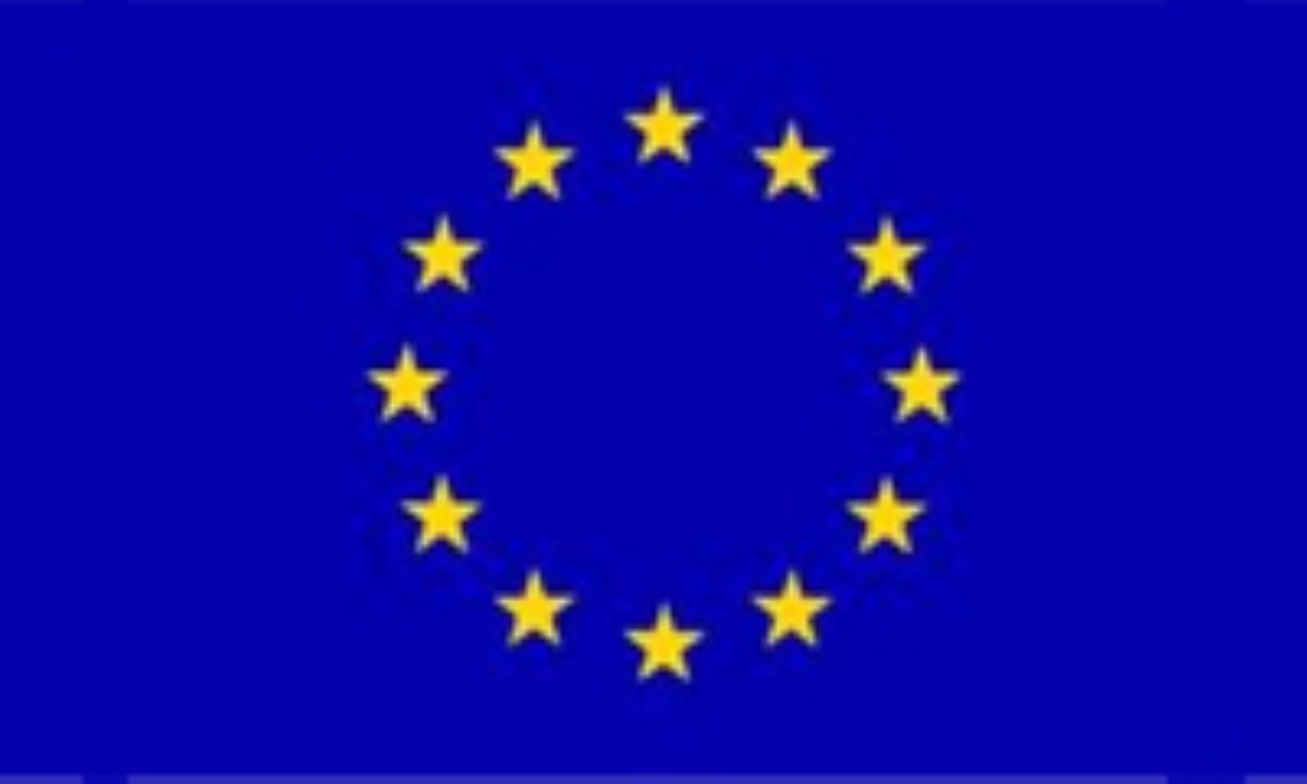 بهای سنگین قدرت طلبی اروپا