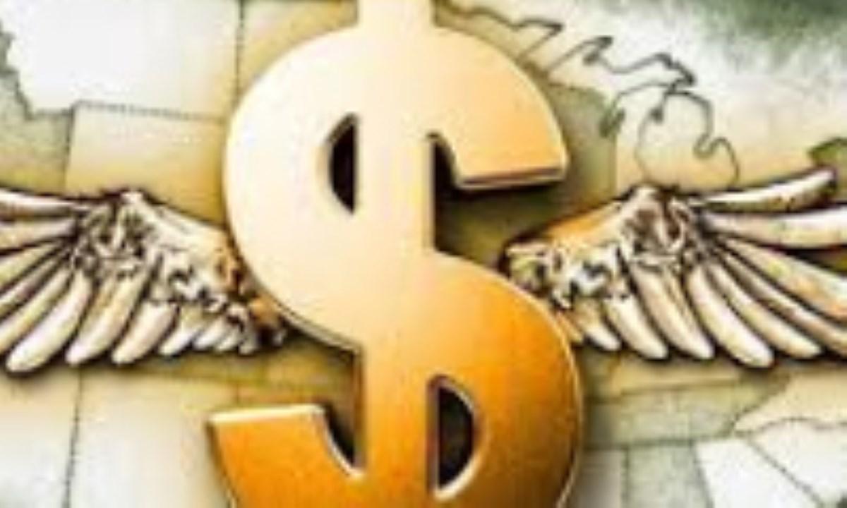 اقتصاد و آزادی