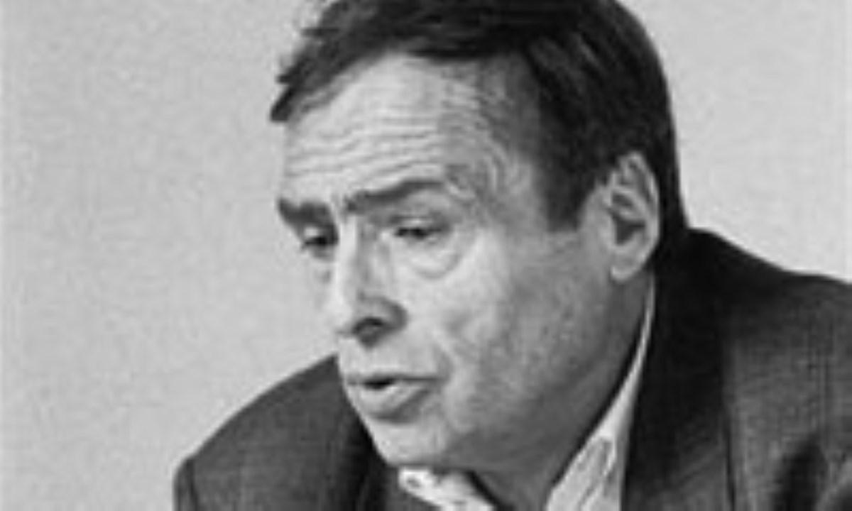پیر بوردیو: نظریه ی منش و میدان