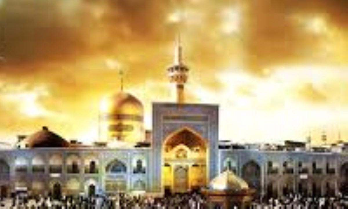 جايگاه امام رضا (ع) در علوم قرآني و تفسير (2)