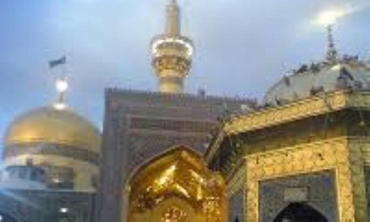 كوشش هاي امام رضا (ع) در بسط حديث و علوم آن (2)
