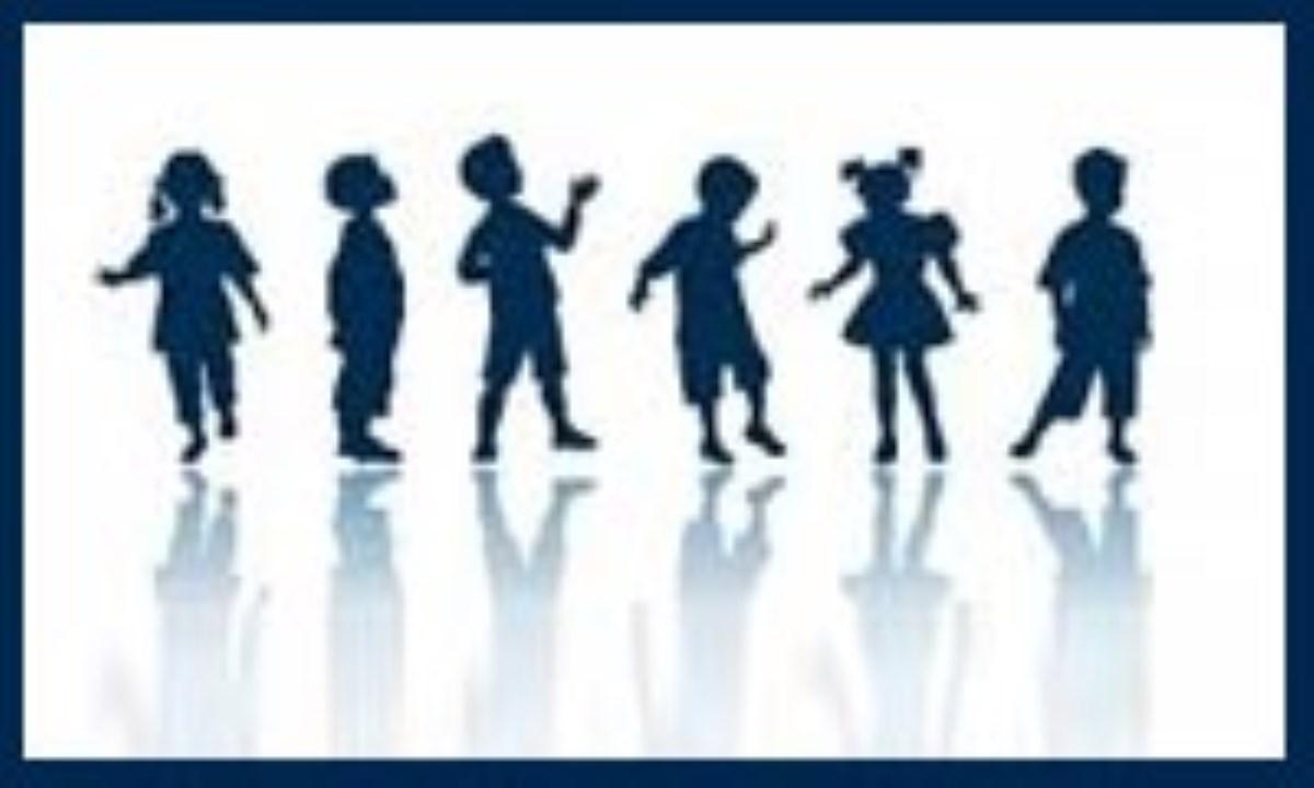 مراحل و دوره های رشد انسان