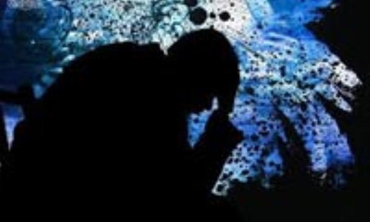 انواع رفتارهای نابهنجار و اختلال های روانی (2)