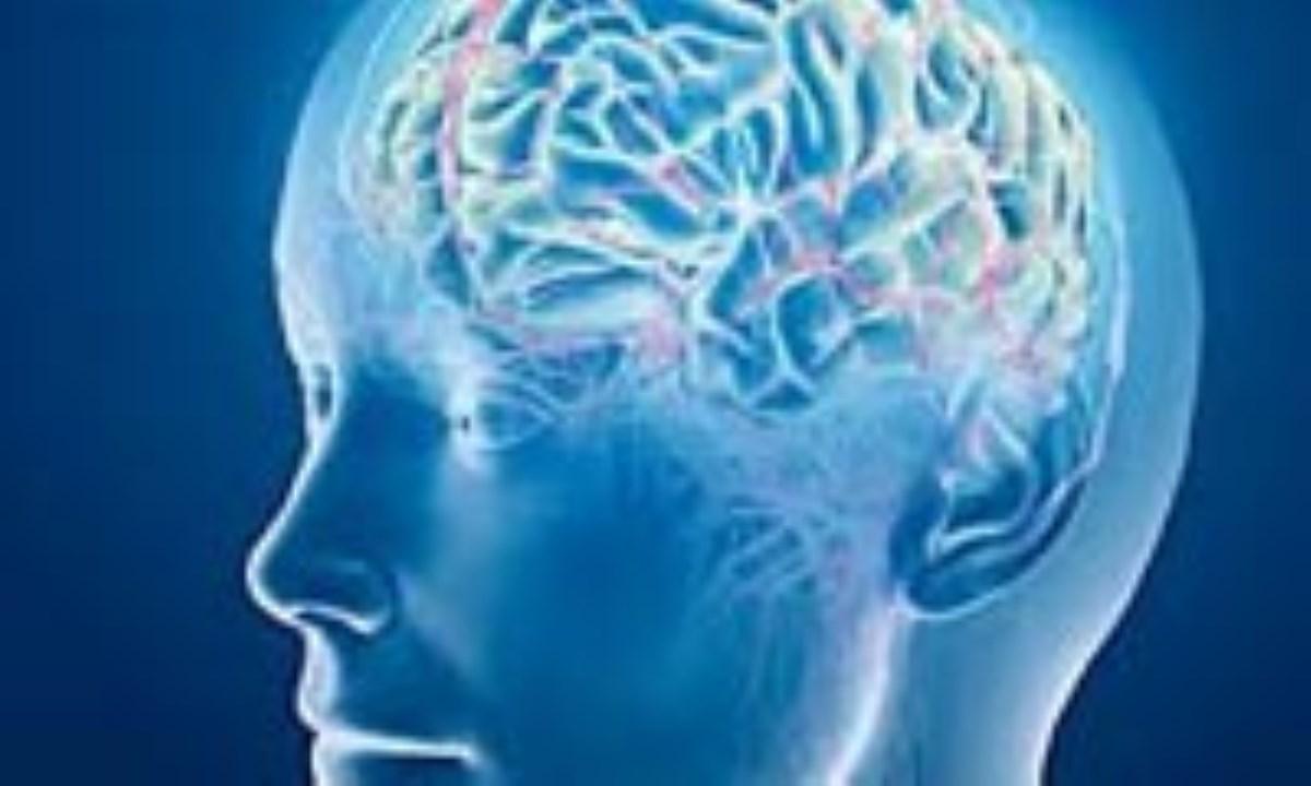 بهداشت روانی چیست؟